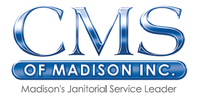 CMS of Madison