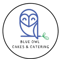 Blue Owl Cakes & Marketplace