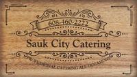 Sauk City Catering