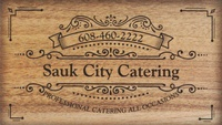 Sauk City Catering