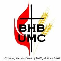 Black Hawk - Bethlehem United Methodist Church