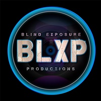 Blind Exposure LLC
