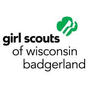 Girl Scouts of Wisconsin- Badgerland