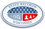 Sauk County State Records