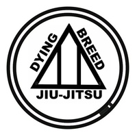 Dying Breed Jiu Jitsu