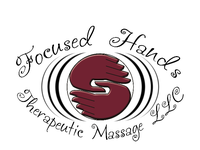 Focused Hands Therapeutic Massage LLC