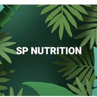 SP Nutrition