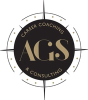 AGS Career Coaching and Consulting