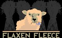 Flaxen Fleece