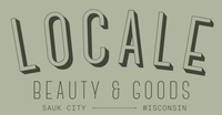 Locale Beauty & Goods