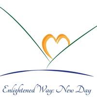 Enlightened Way New Day