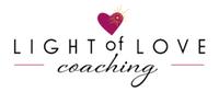 Light of Love Coaching