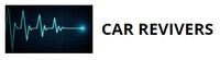 Car Revivers
