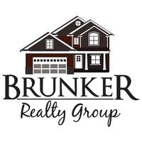 Brunker Realty Group, LLC