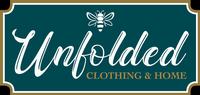 Unfolded LLC