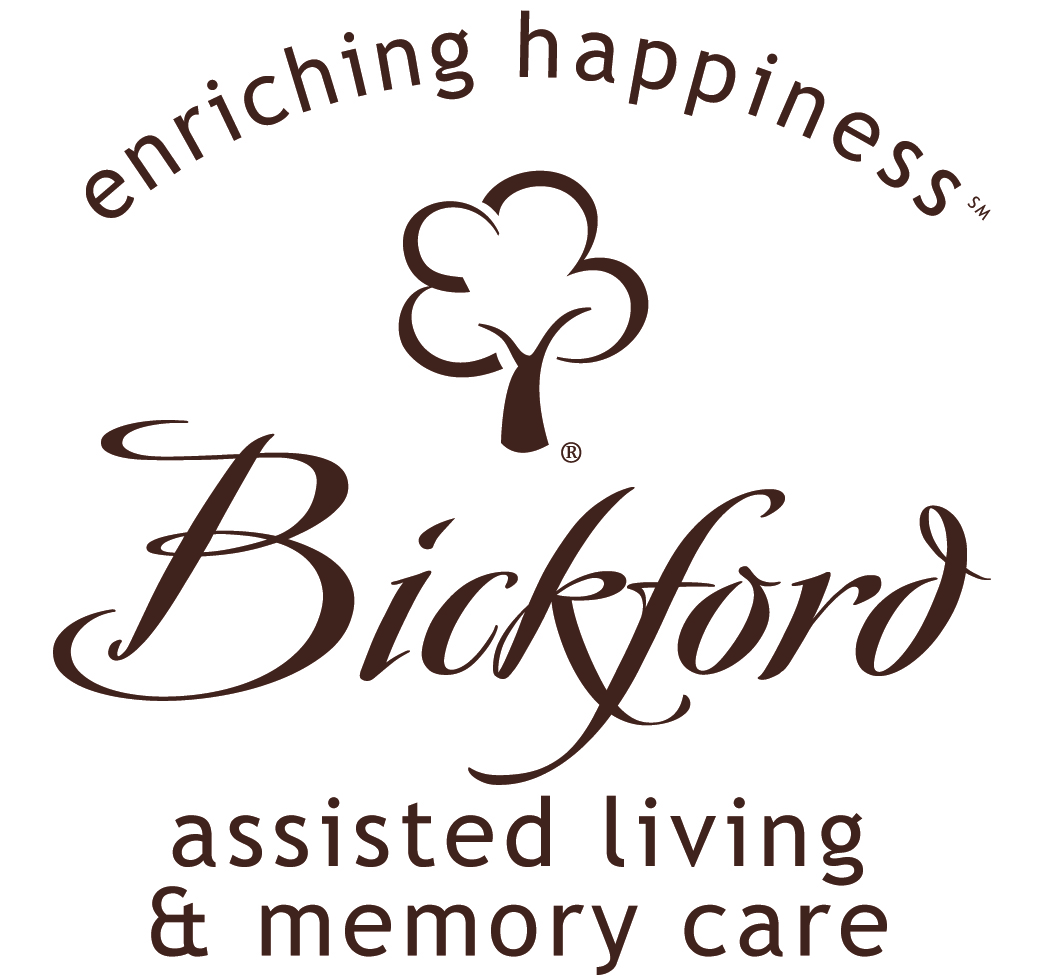 Bickford Assisted Living and Memory Care