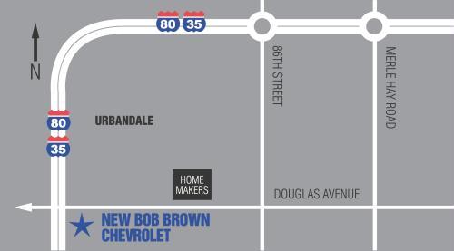 bob brown chevrolet automotive dealers automotive repair automotive parts automotive. Black Bedroom Furniture Sets. Home Design Ideas