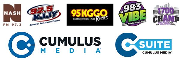 Cumulus Media Inc.