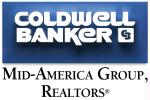 Coldwell Banker Mid-America Group, REALTORS