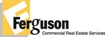 Ferguson Commercial Real Estate Services