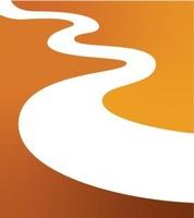Copper Creek Financial Group