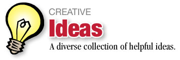 Gallery Image IdeaCollectionLogo.jpg