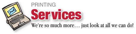 Gallery Image header_services_banner.jpg