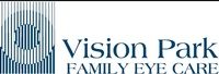 Vision Park Family Eye Care