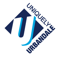 Urbandale Chamber of Commerce - Urbandale