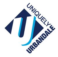 Urbandale Chamber of Commerce