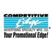 Competitive Edge, Inc.