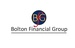 Bolton Financial Group - Bolton Insurance Group