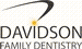 Davidson Family Dentistry