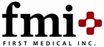 First Medical Inc.
