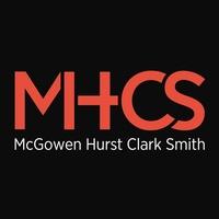 McGowen Hurst Clark Smith