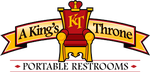 A King's Throne, LLC.