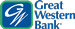 Great Western Bank - Clive