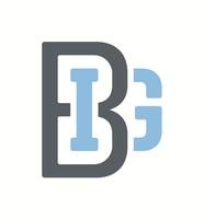 Buenzow Insurance Group