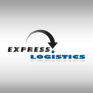 Gallery Image Express%20Logistics%202013.png