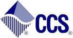 Continuous Control Solutions, Inc.