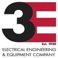3E (Electrical Engineering & Equipment Co.)