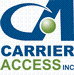 Carrier Access, Inc.