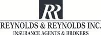 Reynolds & Reynolds, Inc.