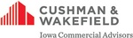 Cushman & Wakefield Iowa Commercial Advisors