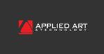 Applied Art & Technology