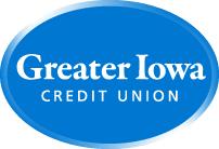 Greater Iowa Credit Union