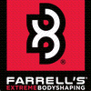 Farrell's eXtreme Bodyshaping - Urbandale