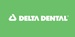 Delta Dental of Iowa