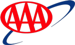 AAA Travel and Insurance