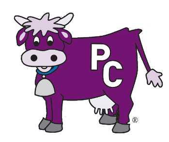 Gallery Image cow2.jpg